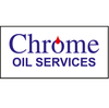 Chrome-Oil-Services-square.png