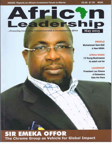 African-Leadership-Magazine.png